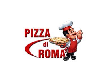 pizza_di_roma_argeles_2016 (1)