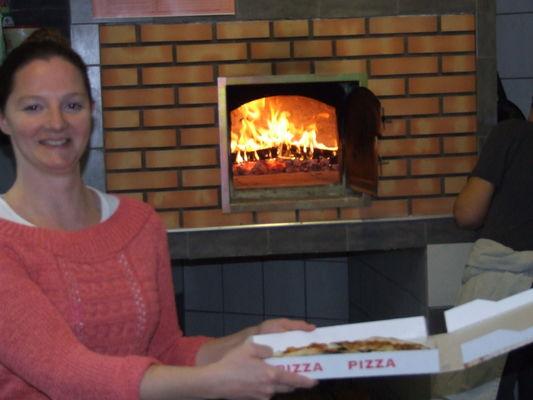 pizzeria_chez_maryline_et_prisca_argeles (1)