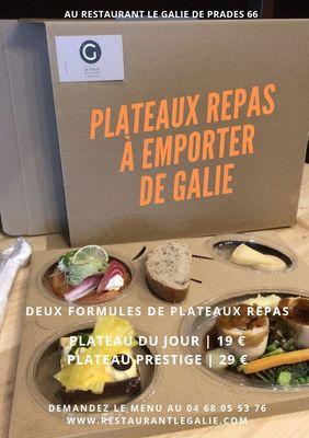 plateaux repas du galie (2)