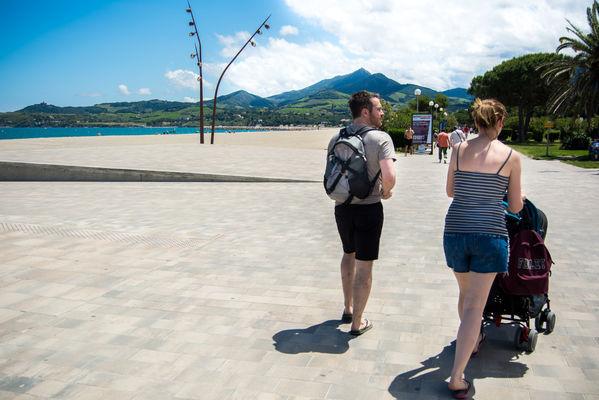 promenade-front-de-mer-argeles