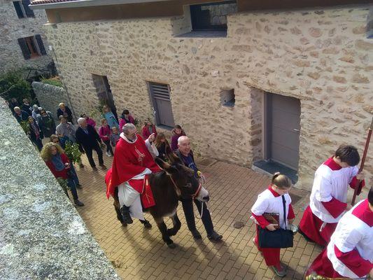 procession des rameaux3