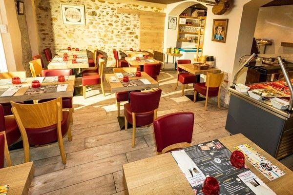 restaurant-auberge-du-bon-vivant-argeles-sur-mer-16