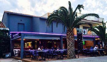 restaurant_kosmobeach_argeles_2016 (2)