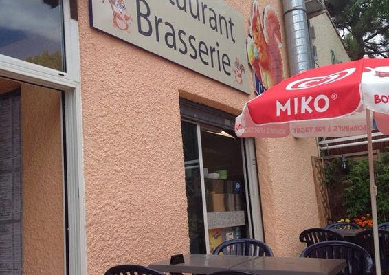 restaurant_l_ecureuil_argeles_2016