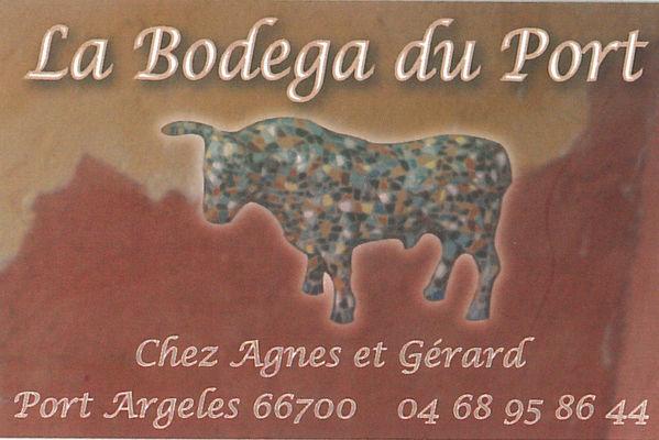restaurant_la_bodega_du_port_argeles_2016_2