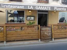restaurant_la_gamate_argeles_2016 (2)