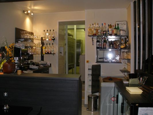 restaurant_la_gamate_argeles_2016 (3)