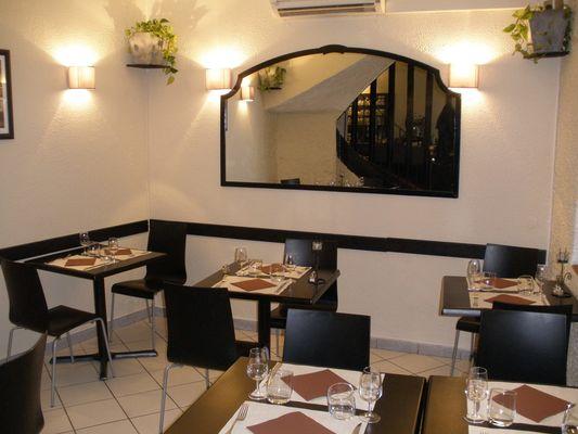 restaurant_la_gamate_argeles_2016 (4)