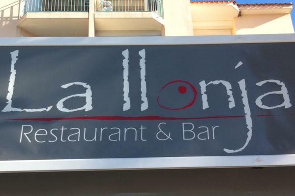 restaurant_la_llonja_argeles_2016 (1)