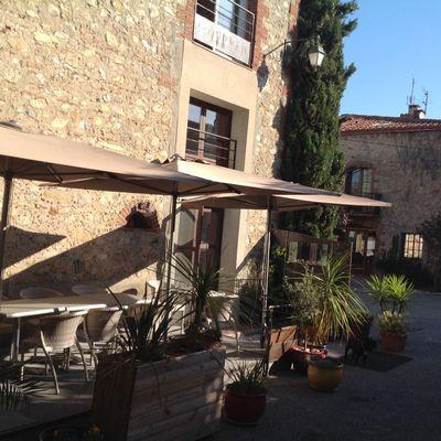 restaurant_la_trencadis_argeles_2016 (1)