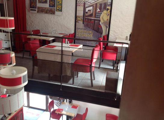 restaurant_la_trencadis_argeles_2016 (2)