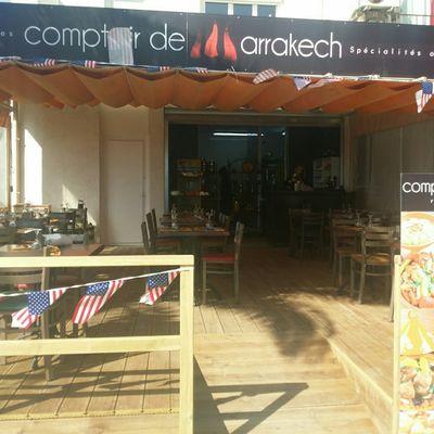 restaurant_le_comptoir_de_marrakech_argeles_2016 (2)