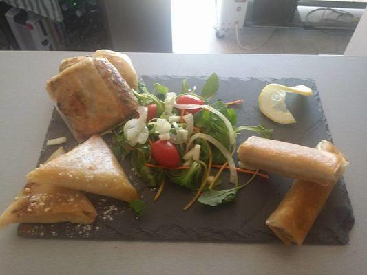 restaurant_le_comptoir_de_marrakech_argeles_2016 (3)