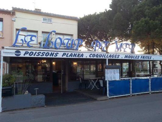 restaurant_le_loup_de_mer_argeles_2016