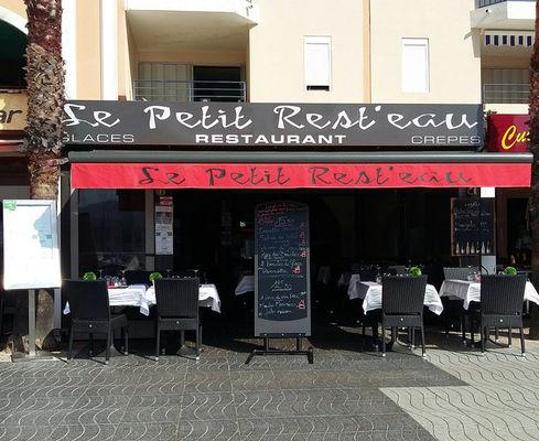 restaurant_le_petit_rest_eau_argeles_2016