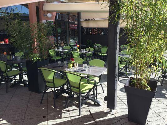 restaurant_le_pti_bouchon_argeles_2016_3