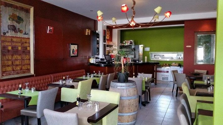 restaurant_le_pti_bouchon_argeles_2016