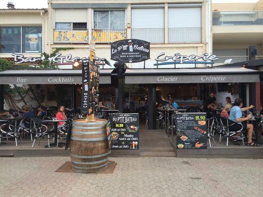 restaurant_le_ptit_bateau_argeles_2016 (4)