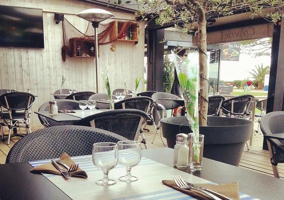 restaurant_le_ptit_bateau_argeles_2016 (5)
