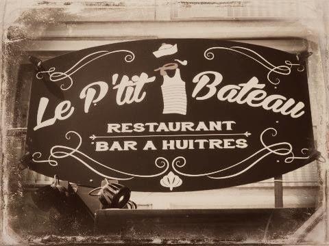restaurant_le_ptit_bateau_argeles_2016 (1)