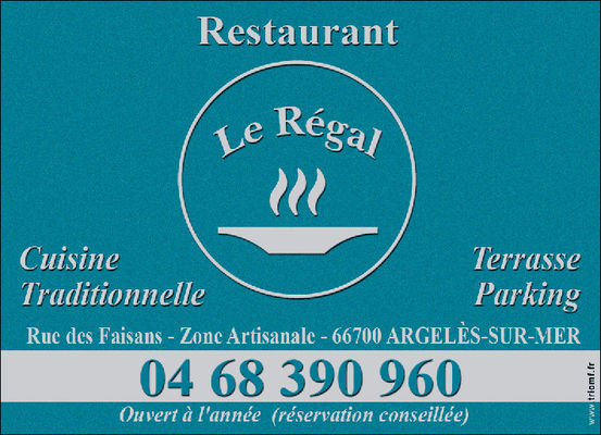 restaurant_le_regal_argeles_2016