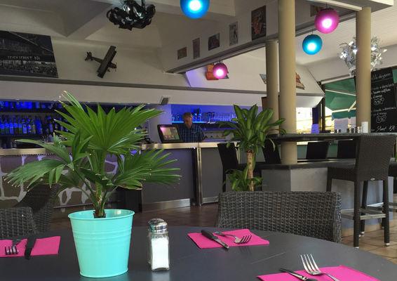 restaurant_seven_street_kfe_argeles (8)
