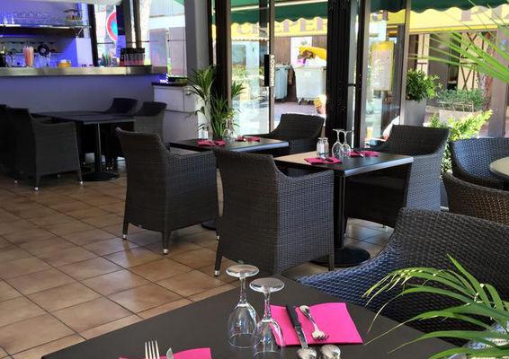 restaurant_seven_street_kfe_argeles (2)