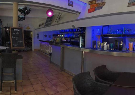 restaurant_seven_street_kfe_argeles1