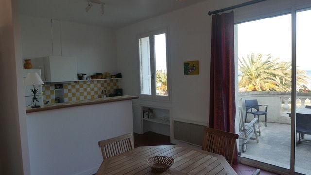 salleà manger vue vers terrasse (1)