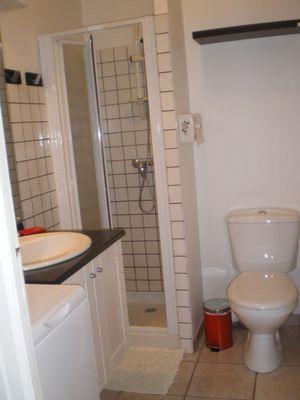 sanchez danielle vernet les bains (4)