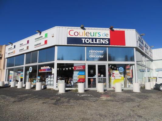 tollens1