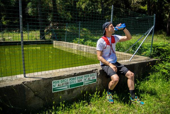 trail-valmy-argeles-S.Ferrer (24)