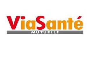 viasante-argeles-2015