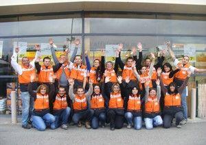 weldom-tourinsoft-argeles-2013