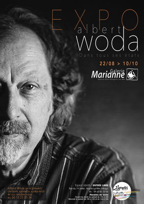 woda-argeles-2019