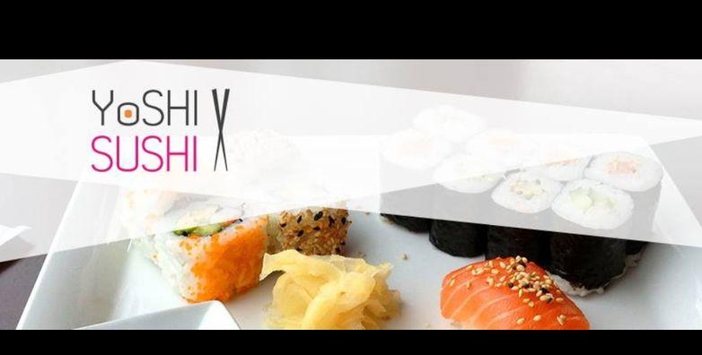 yoshi_sushi_argeles_2016 (3)