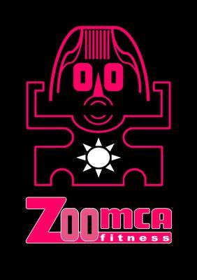 zoomca