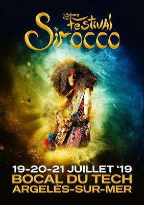 19eme-festival-sirocco