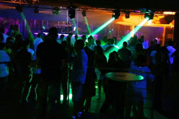 3-2--768--playa-club-discotheque-argeles-joa