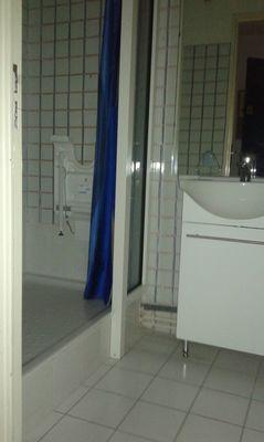 5 salle de bain