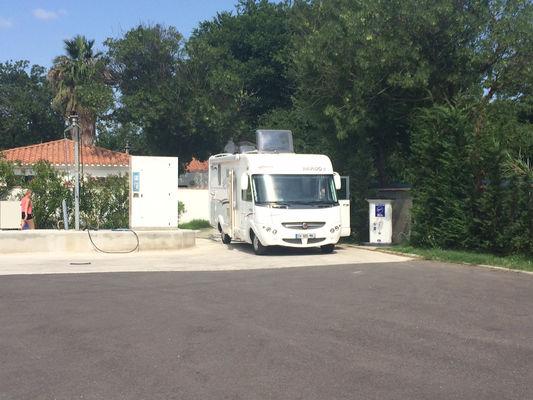 66-argeles-sur-mer-aire-etape-camping-car-park-camping-car