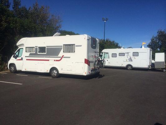 66-argeles-sur-mer-aire-etape-camping-car-park-aire