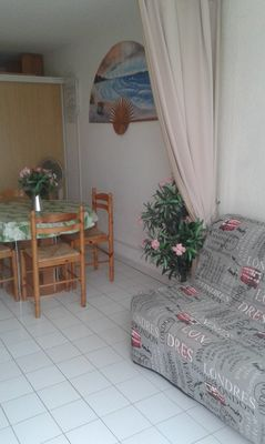9 salon canapé BZ