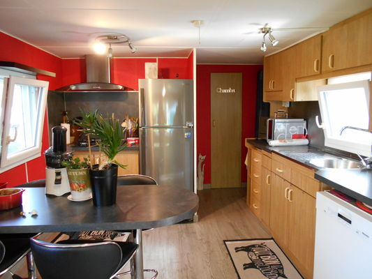 Baguenaudiers-mobil-home---Quiberville--3-