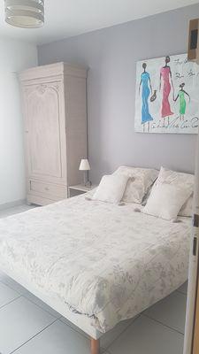 Chambre---Les-Noisetiers---Mme-Baville---Gruchet-Saint-Simeon---Chambre-2-3