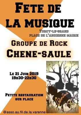 Fete-de-la-Musique-2019-union-des-commercants-Torcy-le-Grand