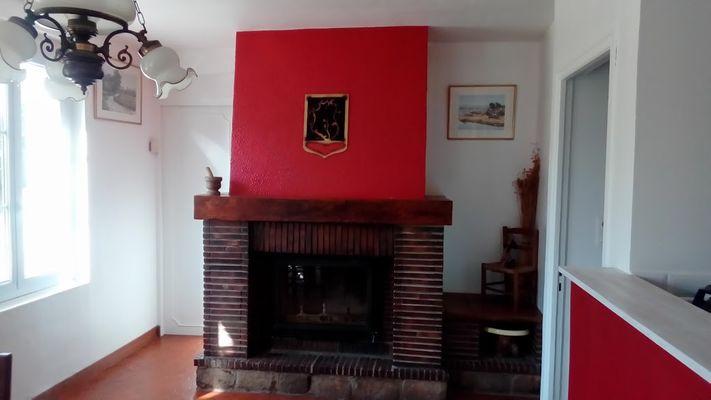 Lammerville---Entrechats-M-Beauvais---2019--5-