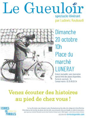 Le-Gueuloir-2019-Luneray