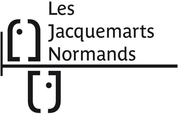 Logo Chambres d'hôtes LES JACQUEMARTS NORMANDS