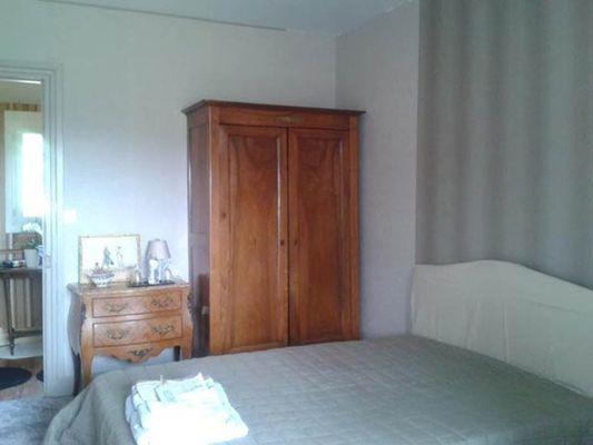 Quiberville---La-Galetiere-Chambre-Monet